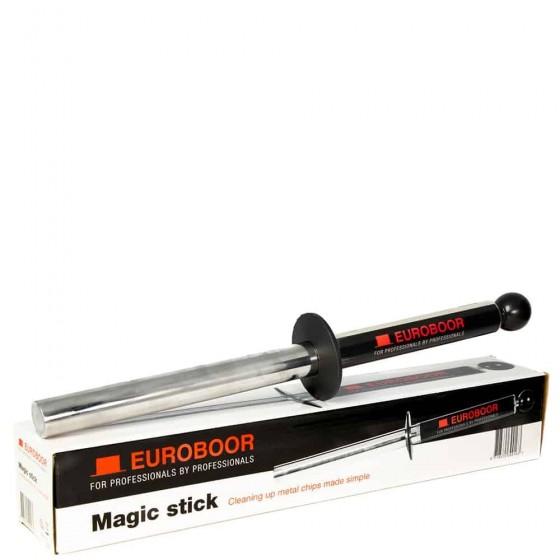 Barra Magnetica Magic Stick