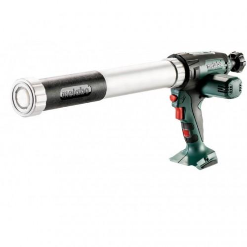 Pistola selladora de silicona inalambrico KPA 18 LTX 600 Sin Baterias